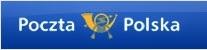 logo poczta
